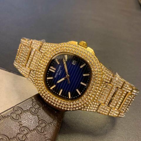 Distribuidora de relógios - Foto 2