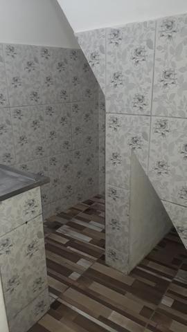 Aluga-se 1 Casa - Foto 4