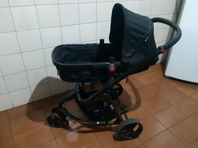Carrinho Safety mobi - Foto 3
