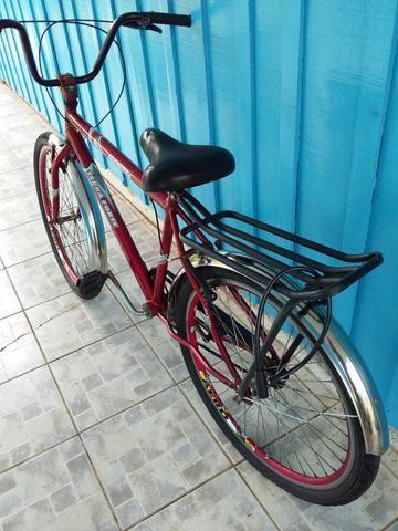 Bicicleta Terra Forte - Foto 2