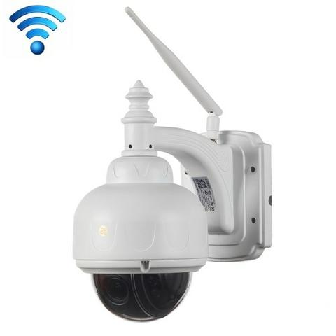 Megapixel IP Camera SD17W - Foto 3