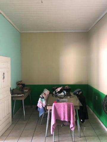 Vendo Uma Casa no Castelo Branco - Foto 8
