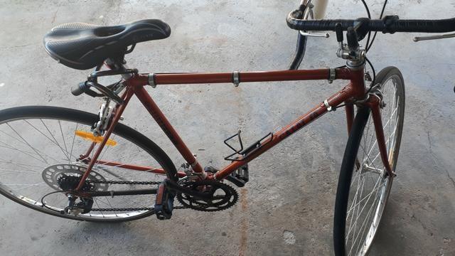 Bicicleta Caloi 10 - Foto 2