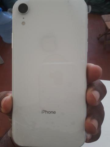 Iphone 10xr