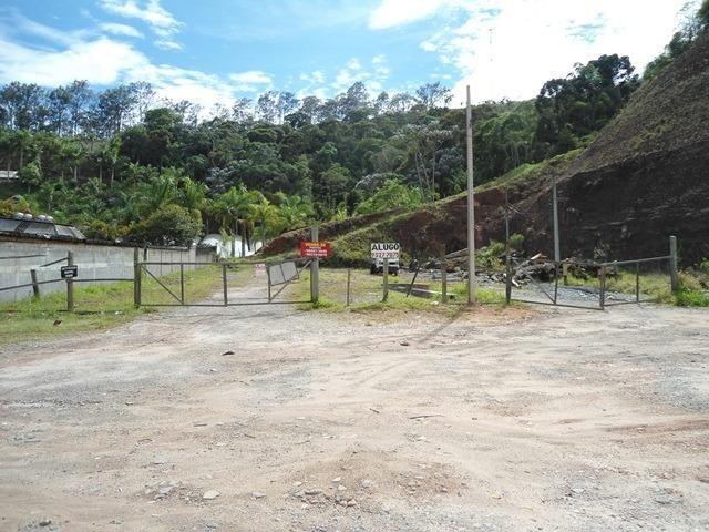 220 - Terreno na Prata - Teresópolis - R.J: - Foto 19