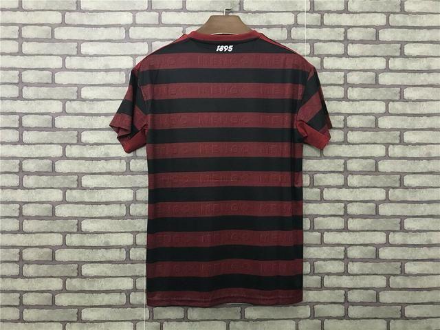 Camisa de time do Flamengo - Foto 5