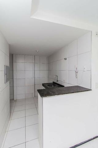Apartamento de 03 quartos no Passaré - Foto 9