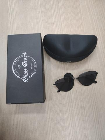 Venda de óculos de Sol - Bijouterias, relógios e acessórios ... c6d418eb90