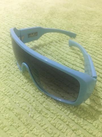 7ef9a307ade15 Óculos Evoke (abaixei o preço) - Bijouterias, relógios e acessórios ...