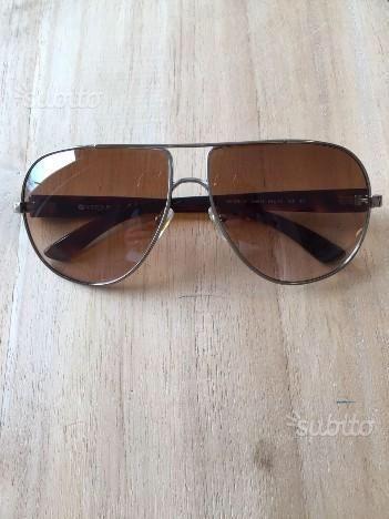 Óculos de Sol Vogue - Original - Bijouterias, relógios e acessórios ... b533fdfdff