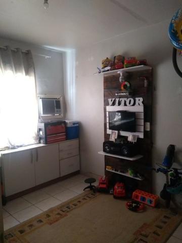 Apartamento 2 Dormitórios com BOX Privativo, Centro de Esteio - Foto 8