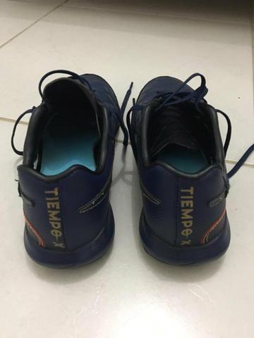 1ca70fa0dd Chuteira Nike - Esportes e ginástica - Cordilheira Alta