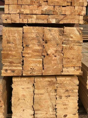 Tabua de Pinus preço imbatível. Pronta entrega,excelente qualidade