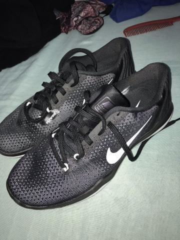a876009077 Tênis Nike importado do EUA - Roupas e calçados - Serraria