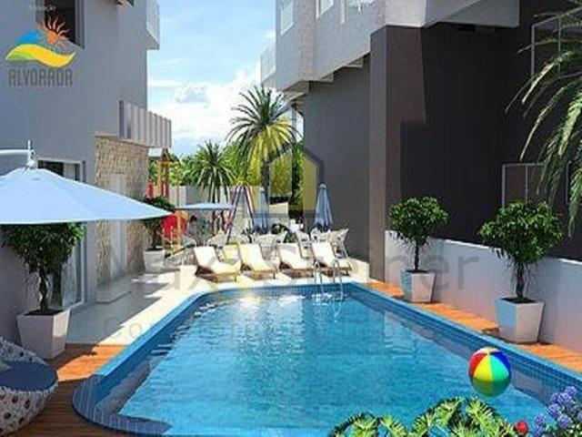 R@*Preço de custo! Apartamento com 3 dormitórios, sendo 1 suíte. 48 99822-9631