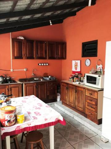Casa à venda com 4 dormitórios em Boa vista, Joinville cod:CI1458 - Foto 10