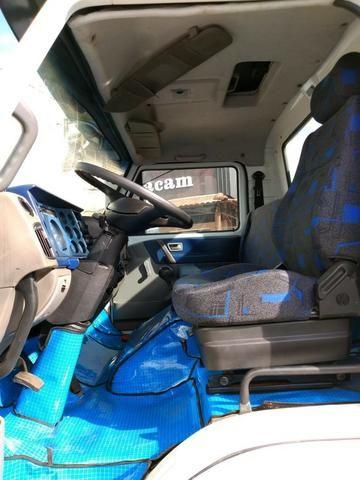 VW 17220 Truck Granel - Foto 4