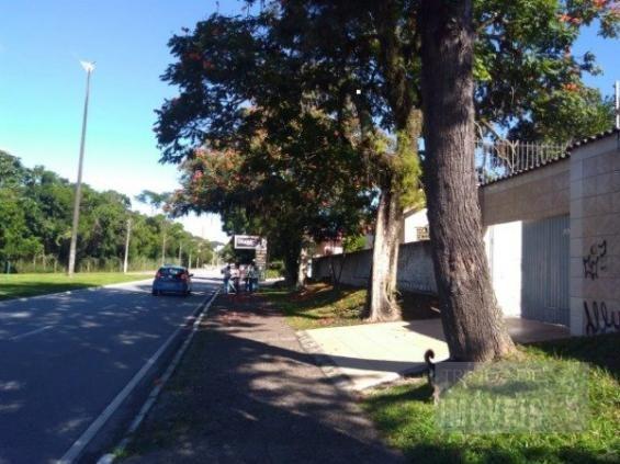 Casa à venda com 3 dormitórios em Trindade, Florianópolis cod:4473 - Foto 15