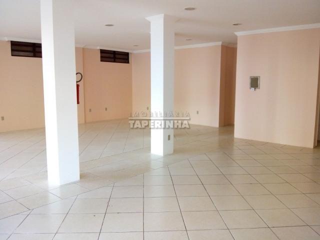 Escritório para alugar em Nossa senhora de fátima, Santa maria cod:9665 - Foto 5