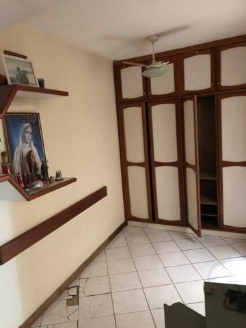 Apartamento para Alugar, Castalia - Itabuna - Foto 6
