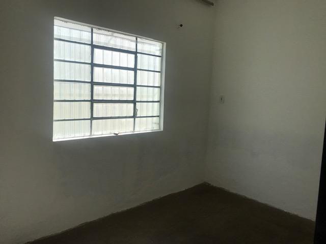Casa para alugar por r$ 1.800,00/mês - casa branca - santo andré/sp - Foto 9