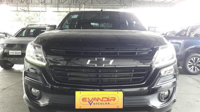 S10 midnight aut 4x4 diesel mod 2019