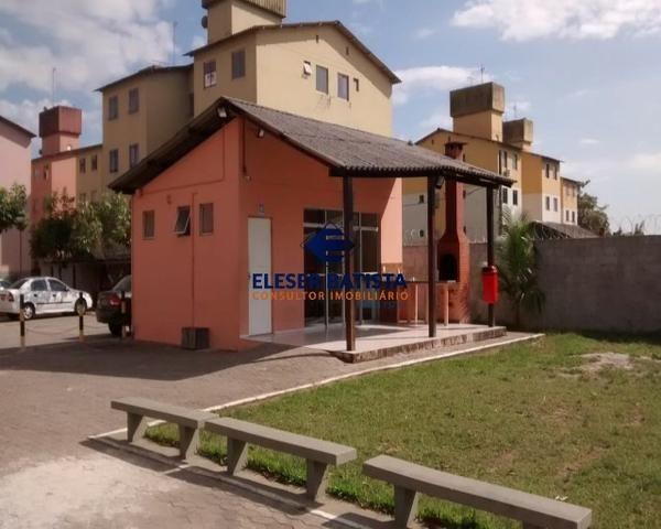 M.E.N.O.R V.A.L.O.R AP 2 qts - Valparaíso III - Valparaíso - Foto 16
