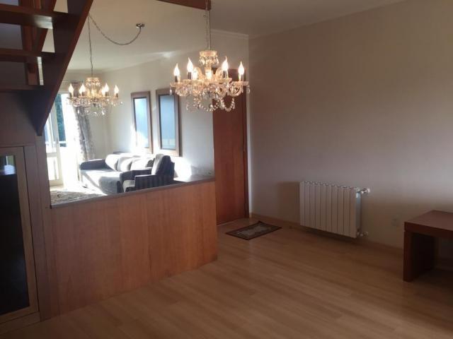 Apartamento com 3 dormitórios à venda, 132 m² por R$ 1.150.000,00 - Centro - Canela/RS - Foto 2