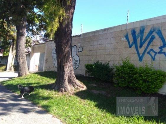 Casa à venda com 3 dormitórios em Trindade, Florianópolis cod:4473 - Foto 14