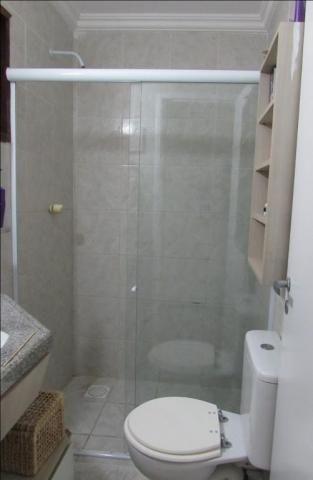 Casa de condomínio à venda com 4 dormitórios em José de alencar, Fortaleza cod:CA0072 - Foto 18
