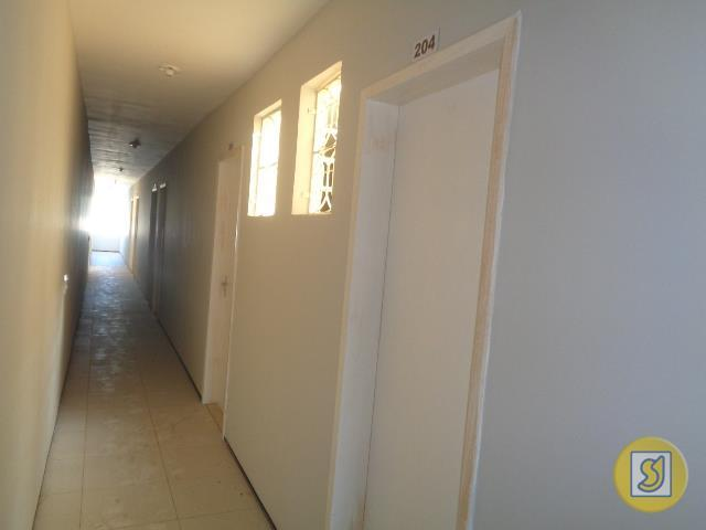 Escritório para alugar com 0 dormitórios em Centro, Crato cod:49777 - Foto 3