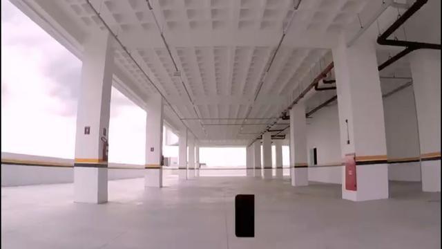 Alugo Sub-loja em Empresarial em Caruaru - Foto 5