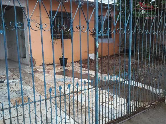 Terreno residencial à venda, sítio cercado, curitiba. - Foto 3