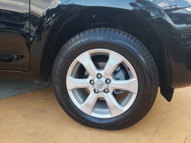 Toyota Rav4 2.4 4x4 170cv AT - Foto 10