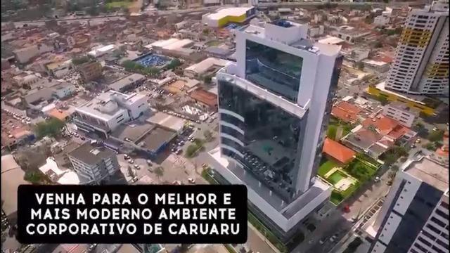 Alugo Sub-loja em Empresarial em Caruaru - Foto 4