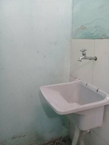 Imobiliária Nova Aliança!!!! Duplex com 2 Quartos 2 Banheiros na Rua Paraná em Muriqui - Foto 11