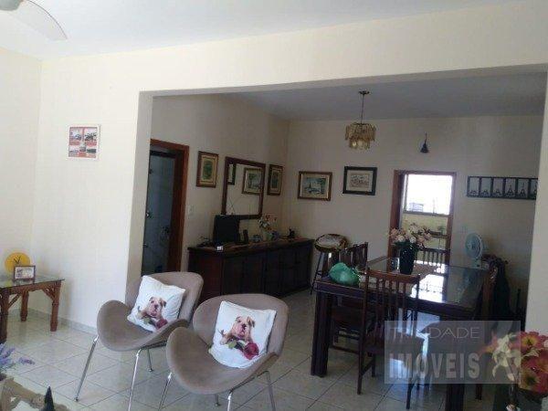 Casa à venda com 3 dormitórios em Trindade, Florianópolis cod:4473 - Foto 2