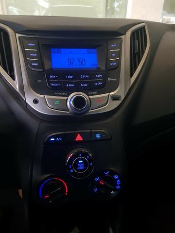 Hyundai Hb20 13/13 - Foto 4