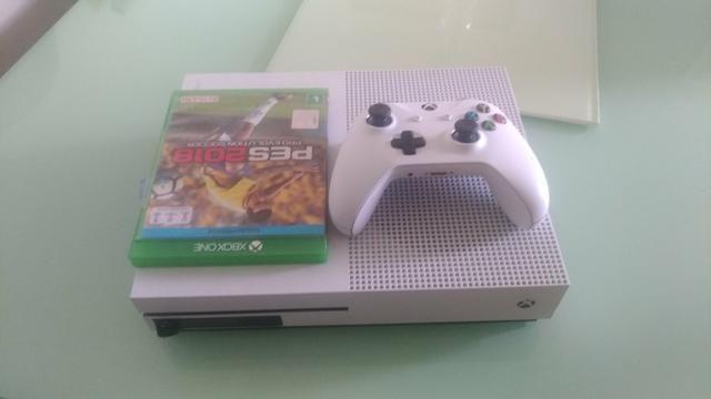 Xbox one S 1TB.zap 992105189
