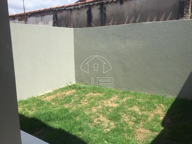 Casa à venda com 2 dormitórios cod:CA002874 - Foto 13