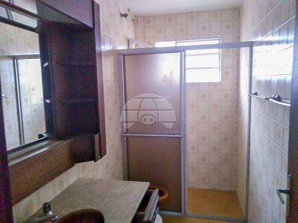 Casa à venda com 3 dormitórios em Centro, Pinhais cod:152912 - Foto 10