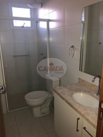 Apartamento para alugar com 1 dormitórios em Nova aliança, Ribeirao preto cod:L6221 - Foto 8