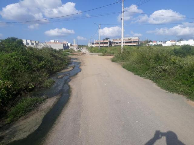 Terreno para venda em caruaru, alto do moura - Foto 2