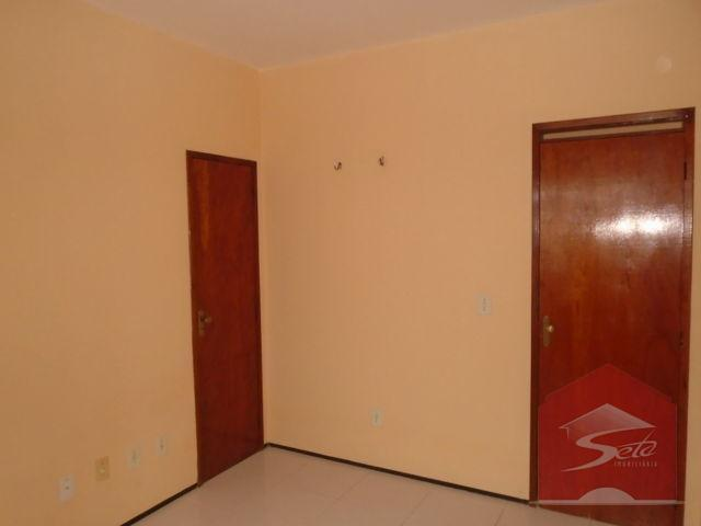Casa residencial para venda e locação na messejana com 03 suítes. - Foto 13