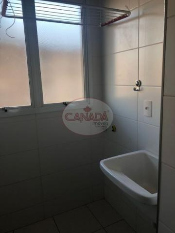 Apartamento para alugar com 1 dormitórios em Nova aliança, Ribeirao preto cod:L6221 - Foto 11