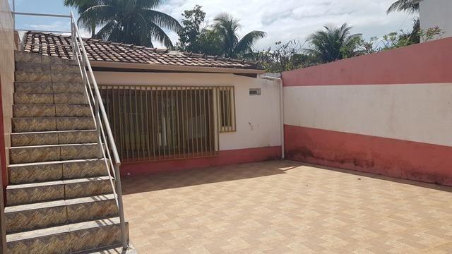 Vendo ou alugo pousada no Alto de Cabrália - Bahia - Foto 4