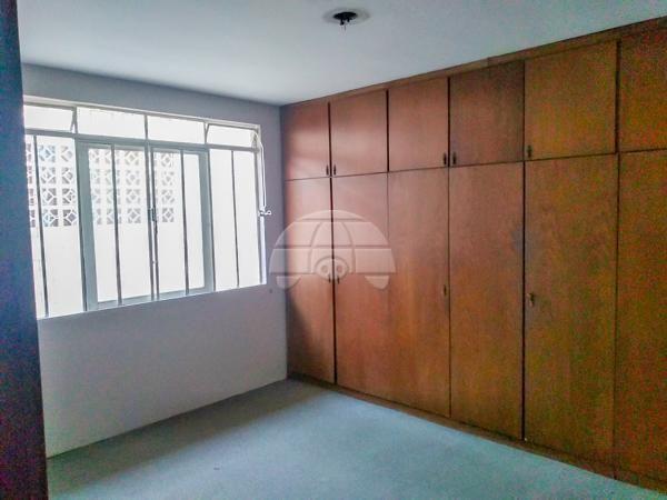 Casa à venda com 3 dormitórios em Centro, Pinhais cod:152912 - Foto 9