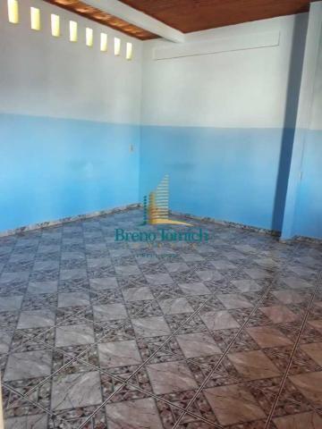 Prédio à venda, 1 m² por r$ 550.000 - wilson brito - teixeira de freitas/ba - Foto 4