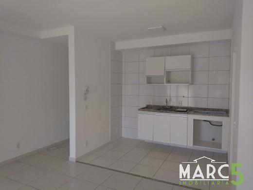 Apartamento à venda com 2 dormitórios em Jardim renata, Aruja cod:1060 - Foto 2