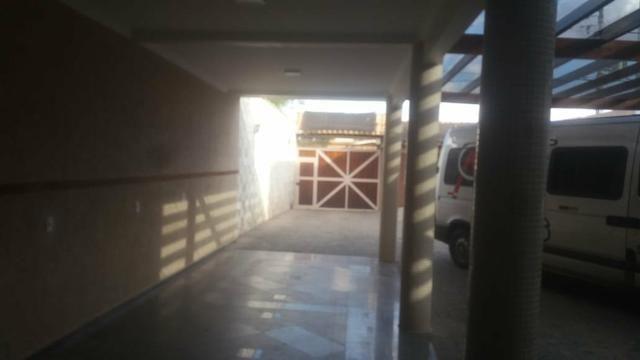 Vendo casa e Planaltina DF setor tradicional - Foto 3
